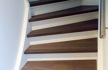 Lavorazioni scale