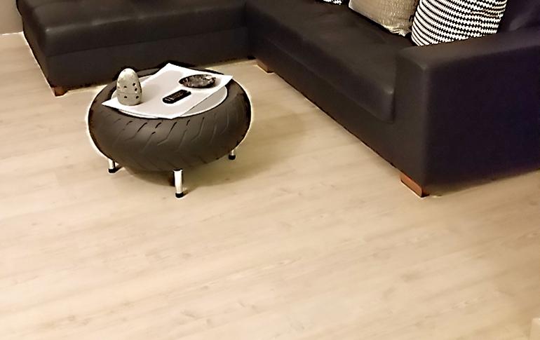 pavimento-vinile-2.jpg