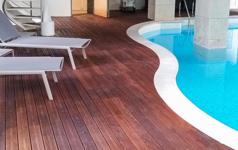 ipe-lapacho-piscina.jpg